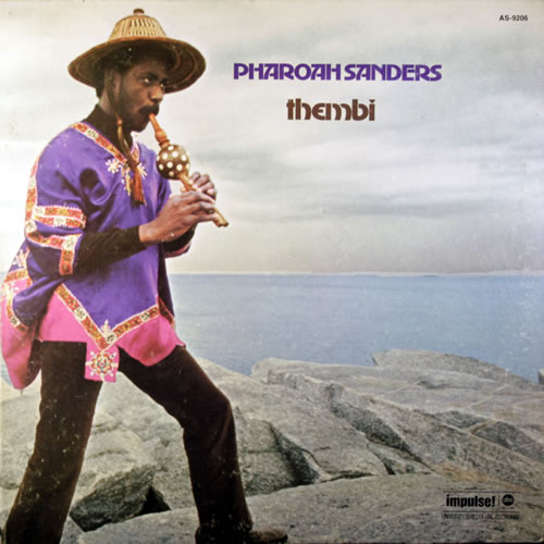 Thembi  (1971)