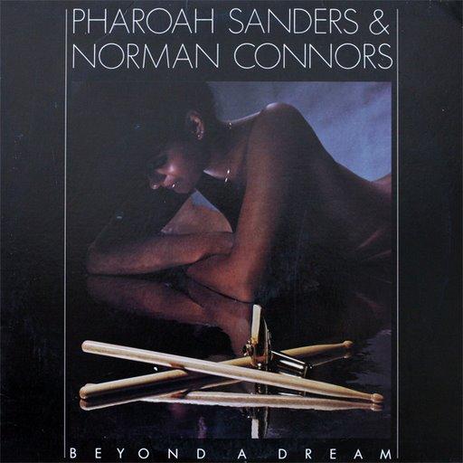Beyond A Dream  (1981)
