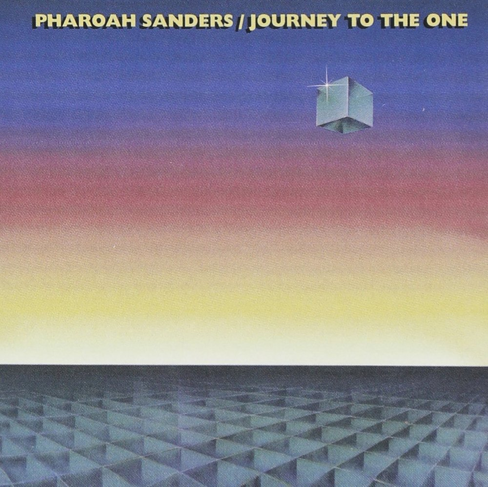 Journey to the One   (1980)