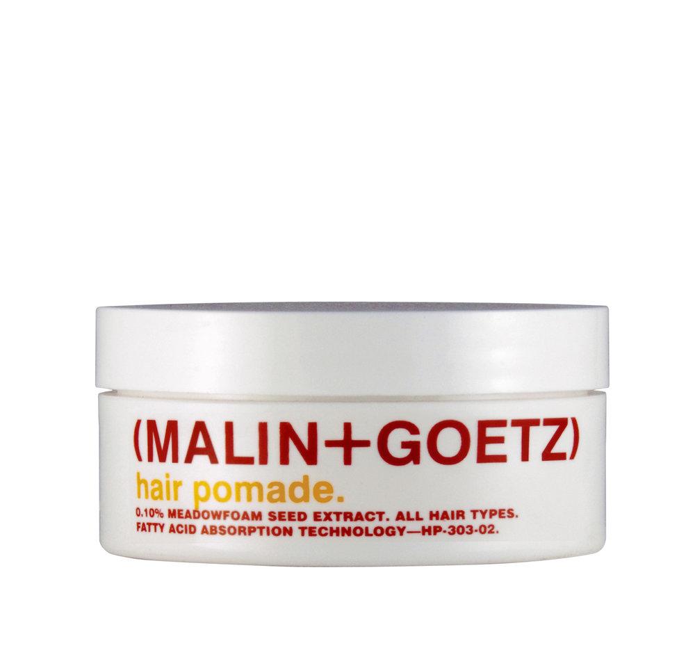 Hair Pomade - 25