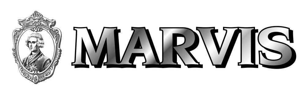 logo-marvis-1.jpg