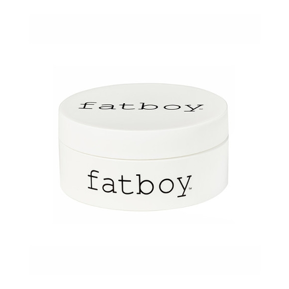 fatboy perfect putty - 23