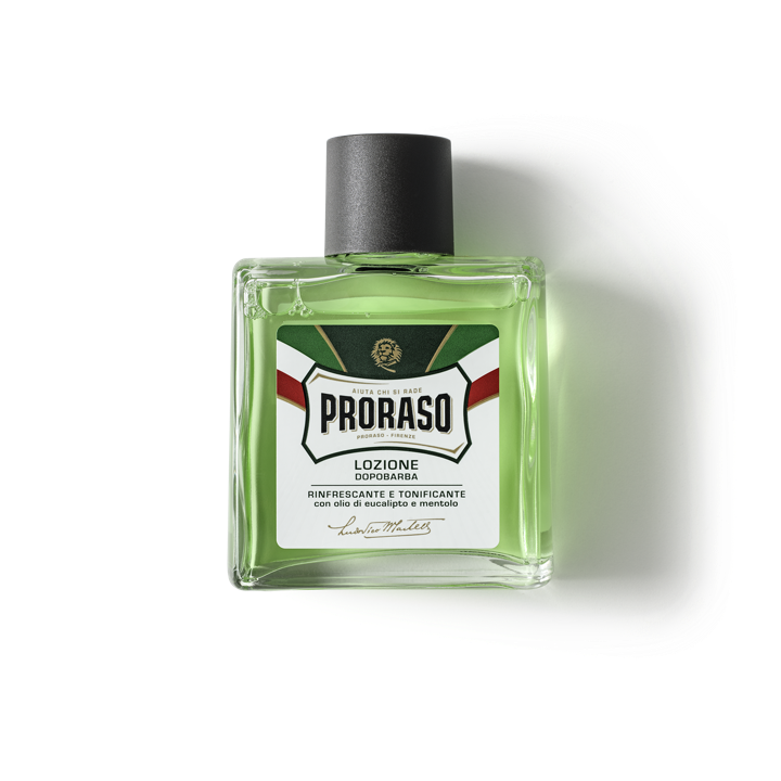 After Shave Lotion - 15
