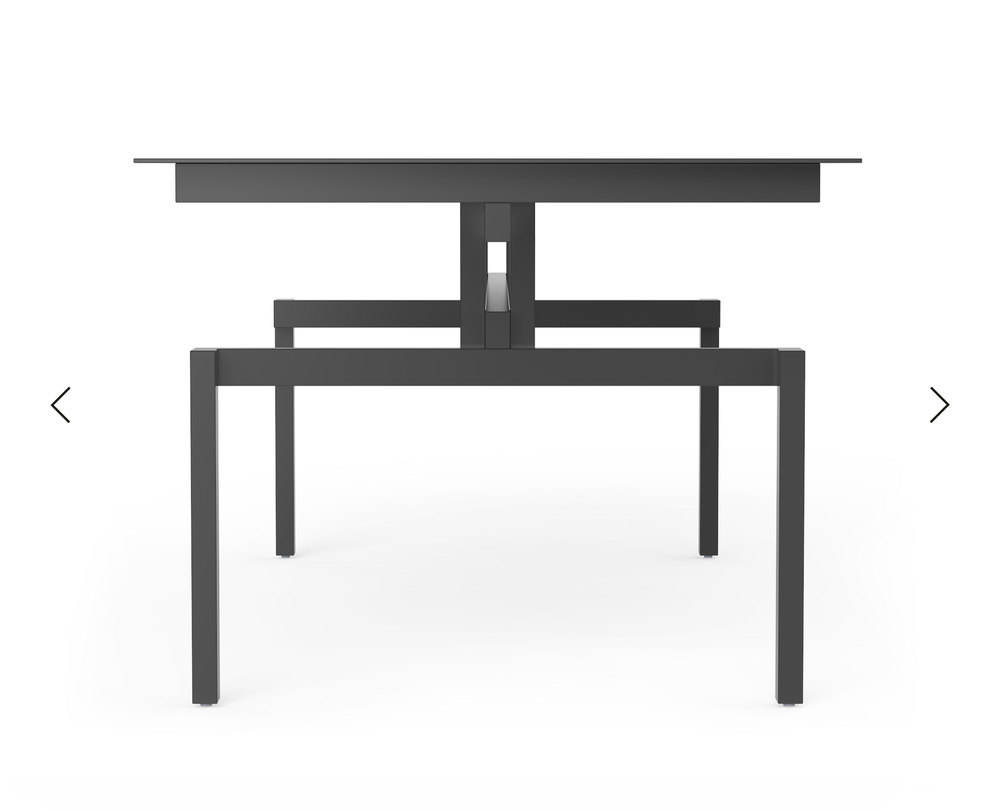 Pascal Howe_Covered Identity_Dining-Table_black 3.jpg