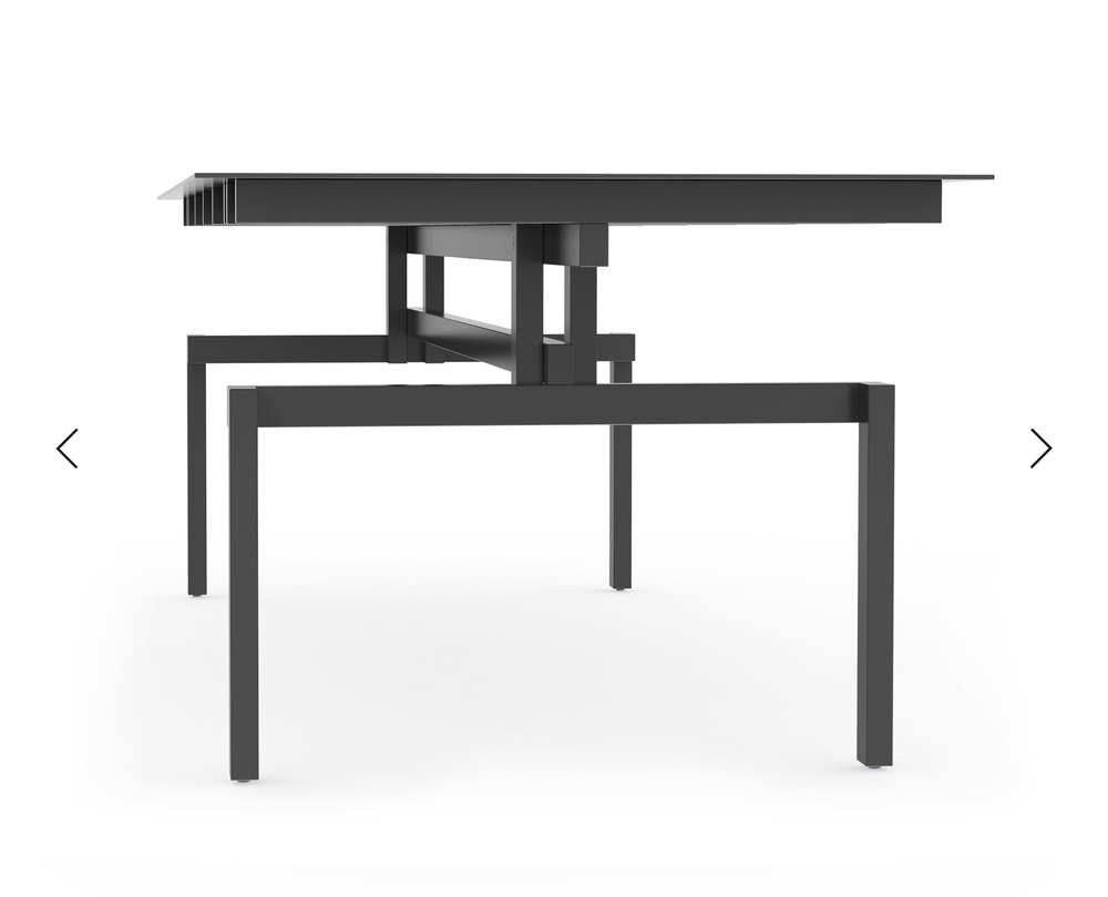 Pascal Howe_Covered Identity_Dining-Table_black 4.jpg