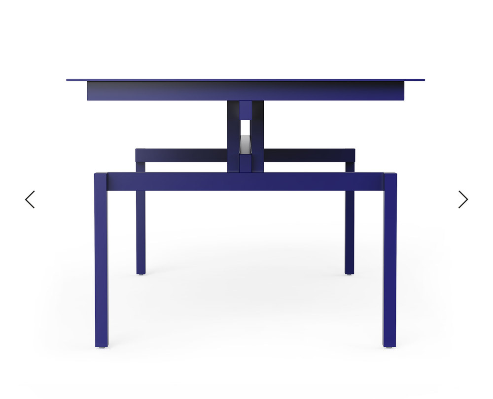 Pascal Howe_Covered Identity_Dining-Table_blue 3.jpg
