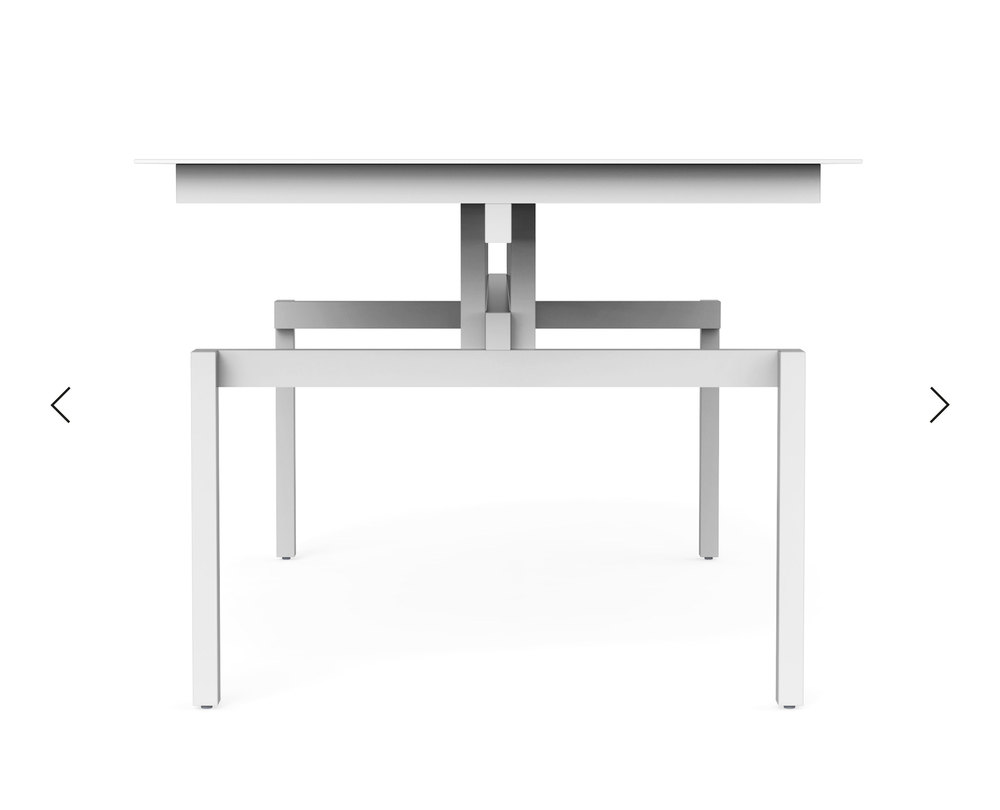 Pascal Howe_Covered Identity_Dining-Table_white 3.jpg