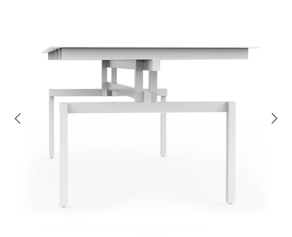 Pascal Howe_Covered Identity_Dining-Table_white 4.jpg