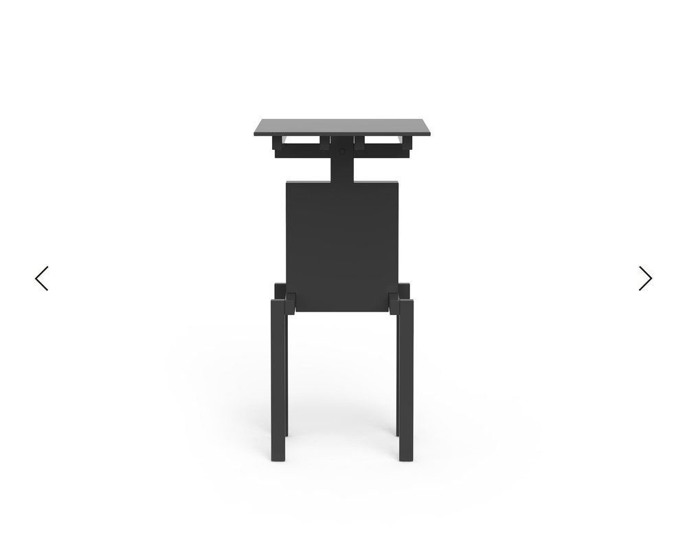 Pascal Howe_Covered Identity_Side-Table_black 4.jpg