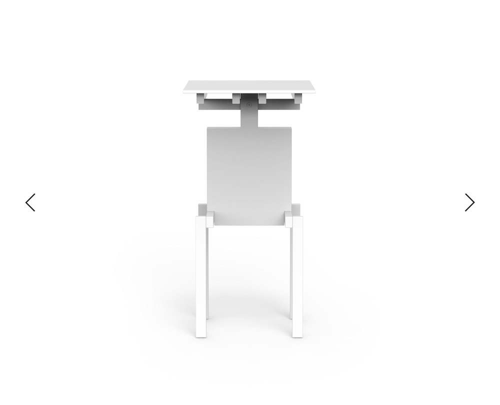 Pascal Howe_Covered Identity_Side-Table_white 4.jpg
