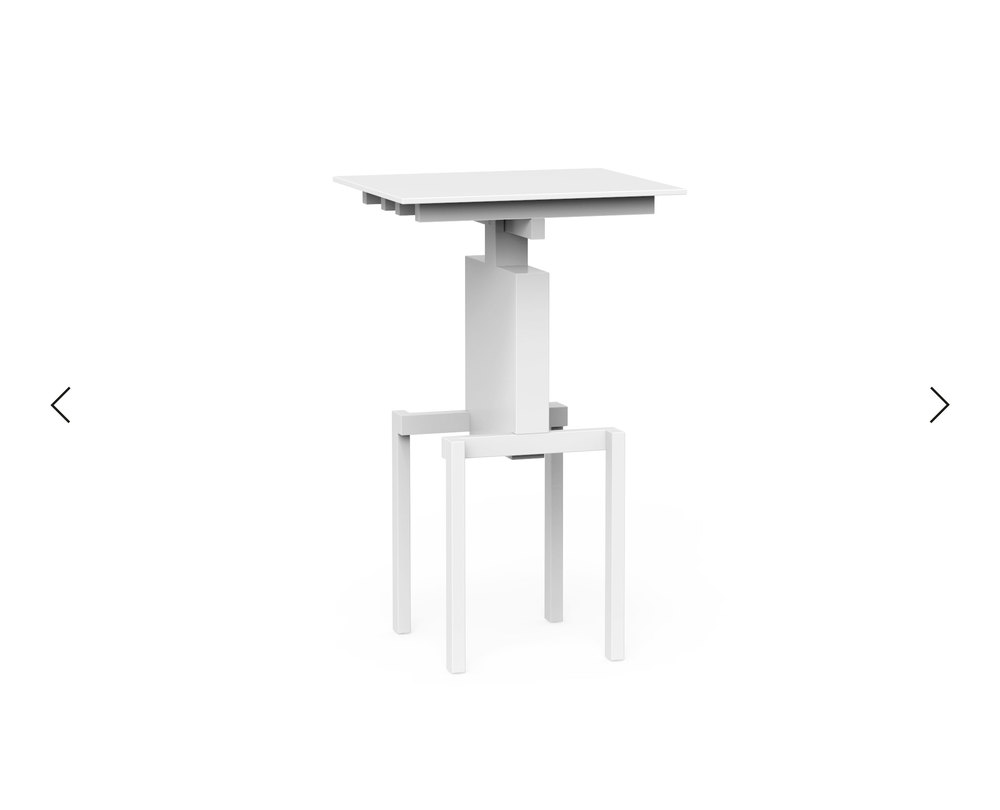 Pascal Howe_Covered Identity_Side-Table_white 3.jpg