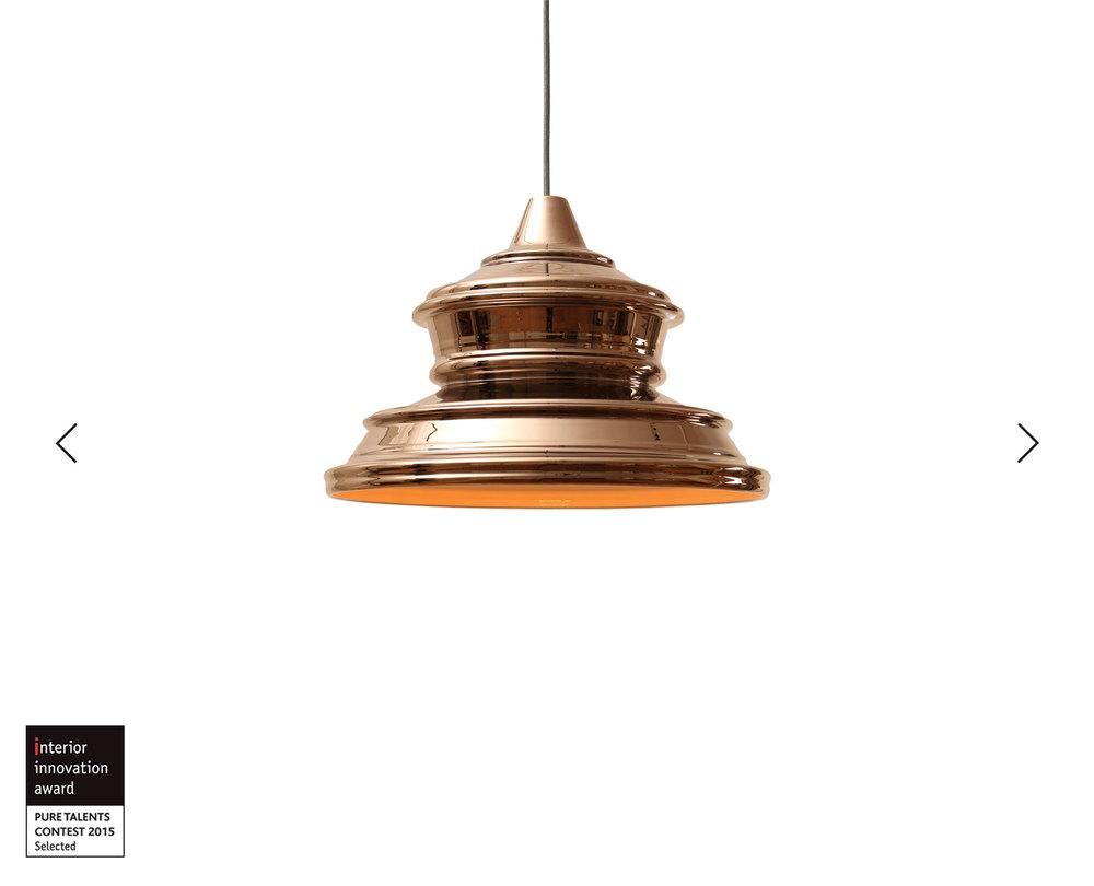 Johanna Tammsalu_Solid-Spin-Lamp_Key_1.jpg