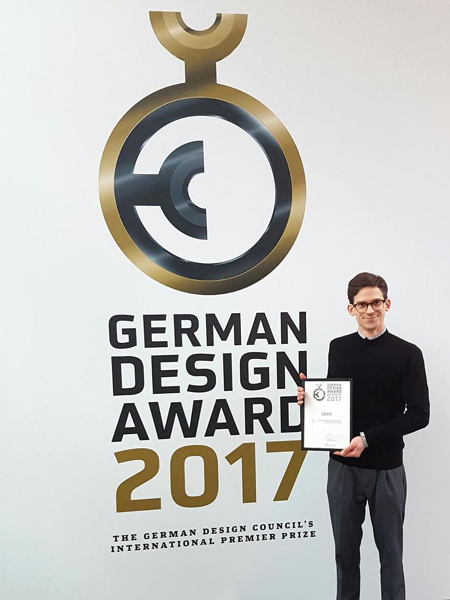 GDA-2017_Studio Moritz Putzier