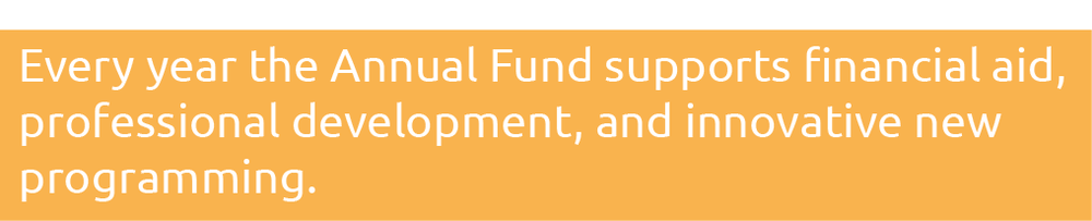 Annual Fund Webpage Title Header.png