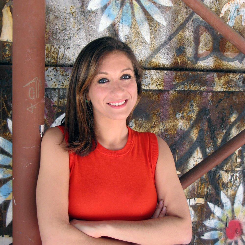 Meredith Orloff - Admissions Assistant.jpg