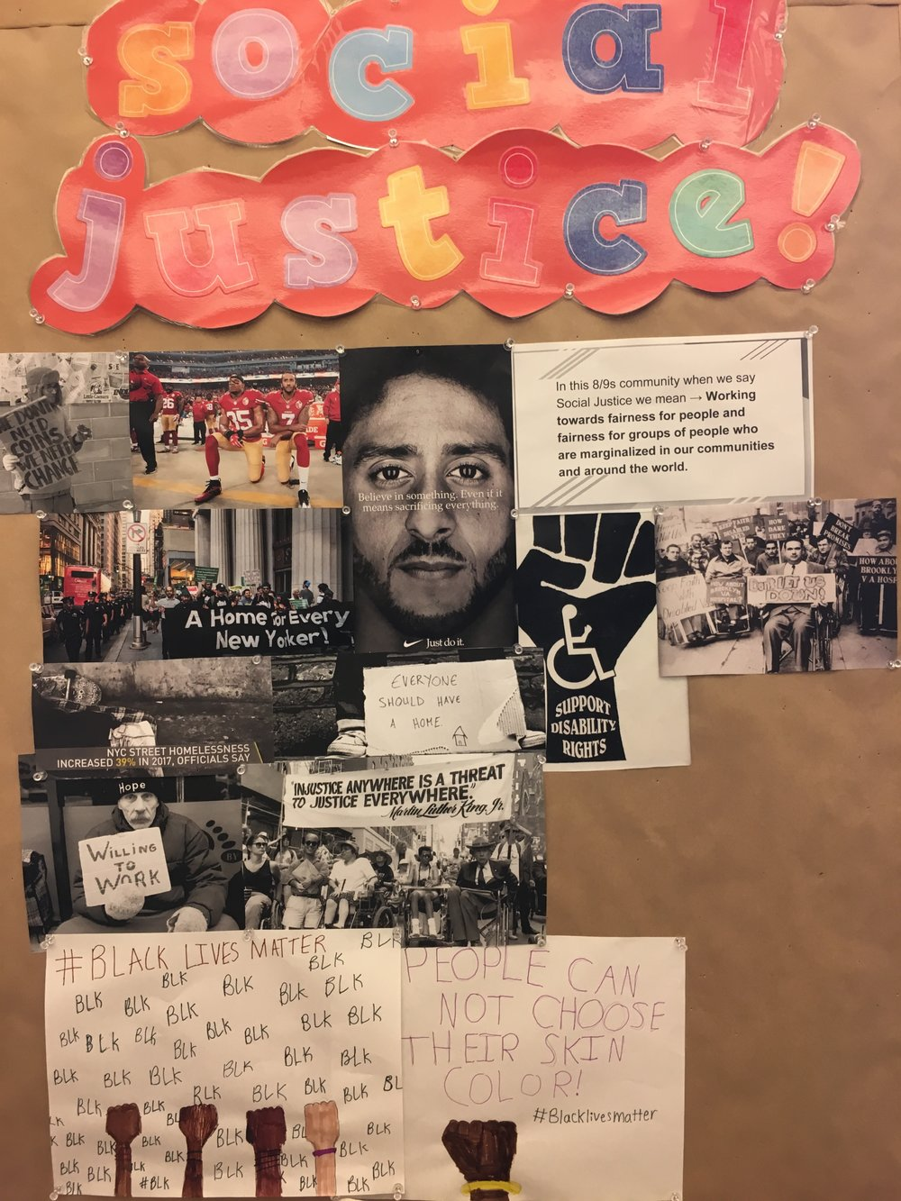 socialjusticeposter.JPG