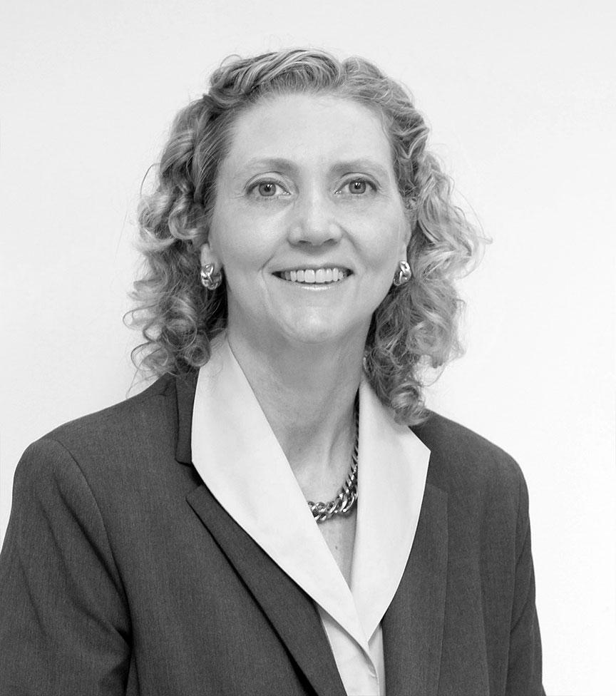 Denise E. Stich, Esq.