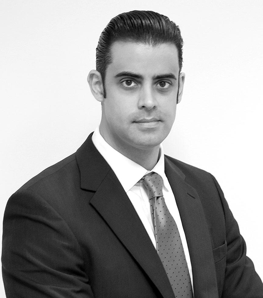 Cyrus A. Abtahi, Esq.
