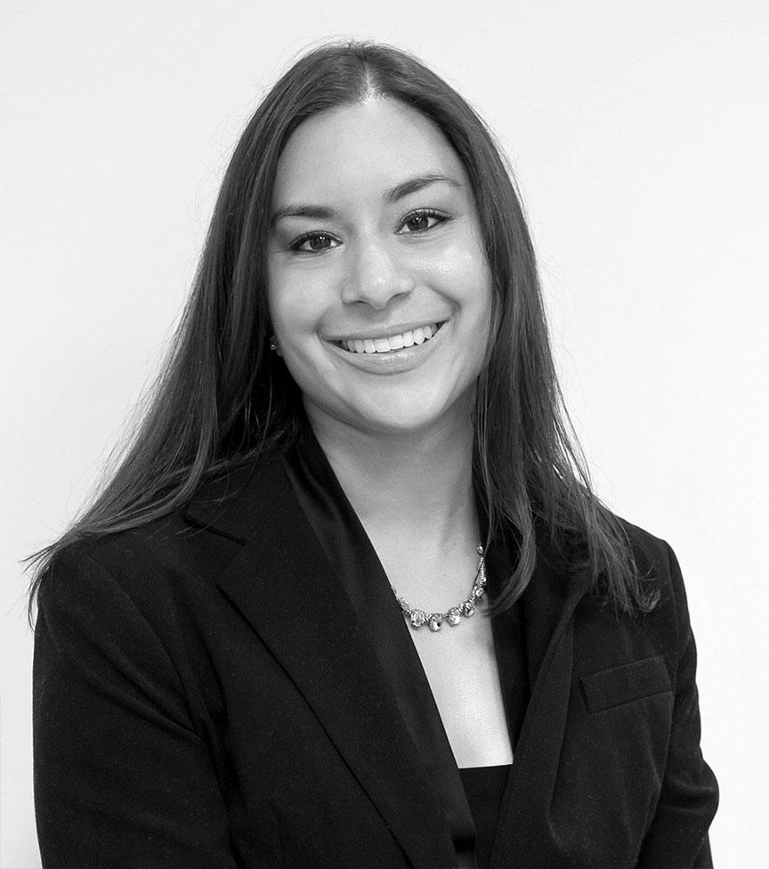 Sophia J. Luber, Esq.