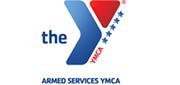 ASYMCA Logo 2.png