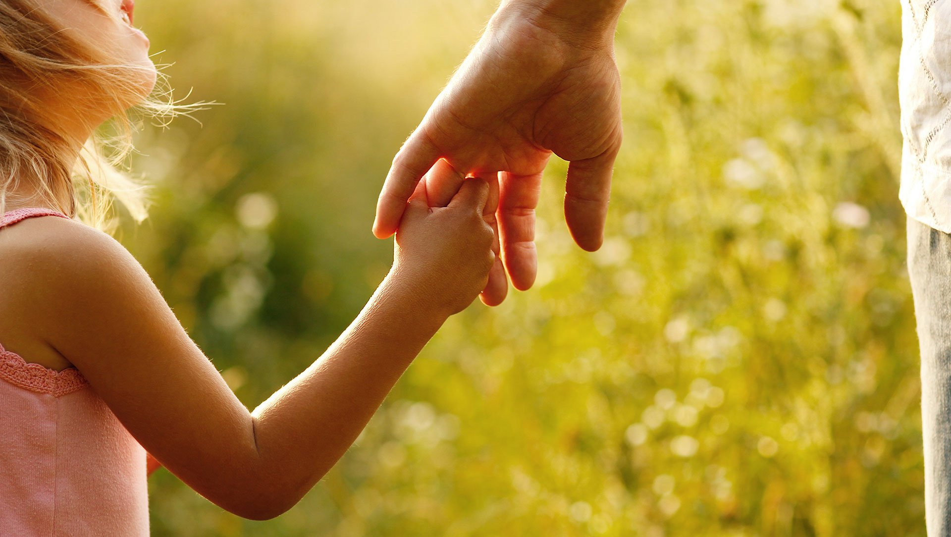 Naimish & Lewis, APC | Family Law 101: Child Dependency Tax