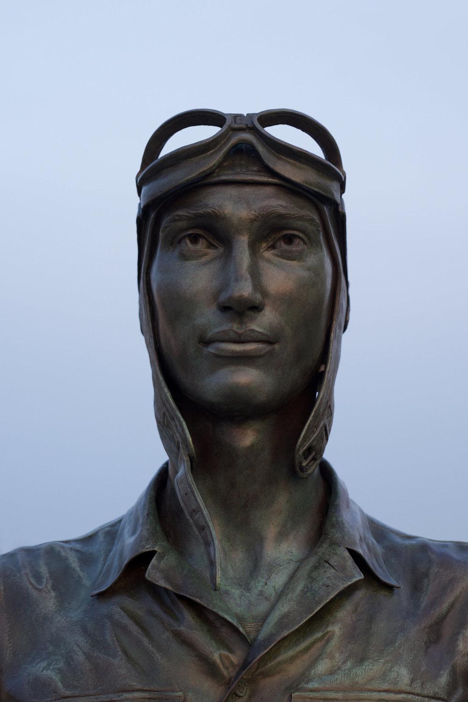 Brandon Irish Aviator-0003.jpg