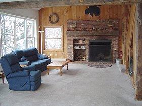 -02-Living Room.jpg