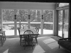 -05-Dining Room.jpg