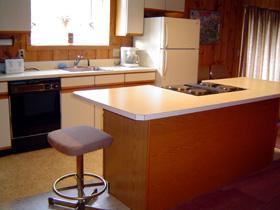 Kitchen with center isle.jpg