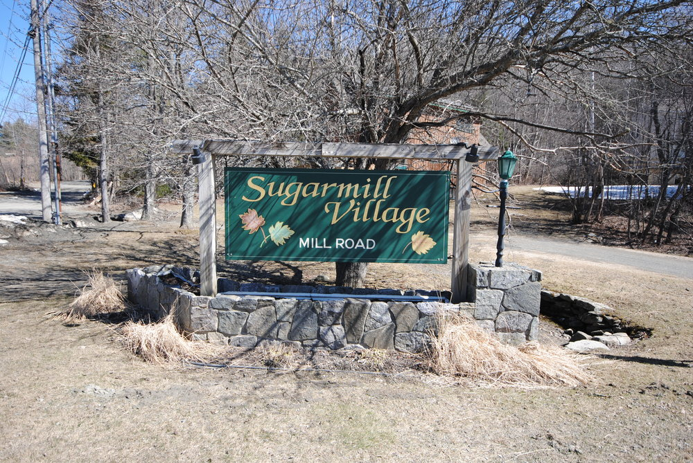 001_Sugarmill Village.jpg