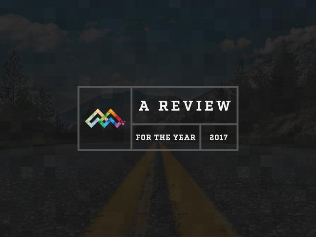 2017 Look back.jpg