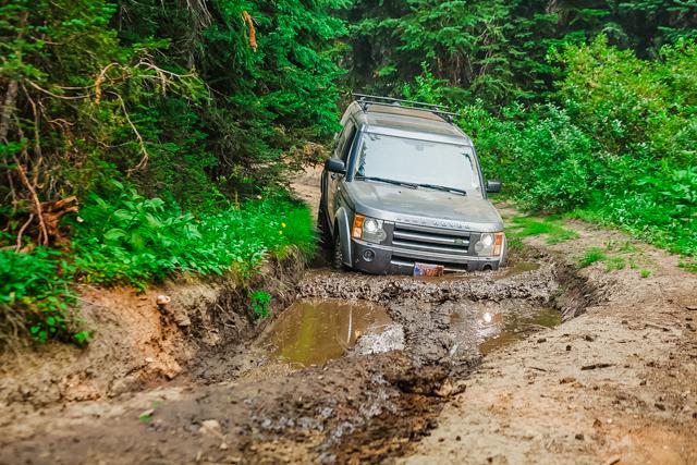 Penny Mud Hole.jpg