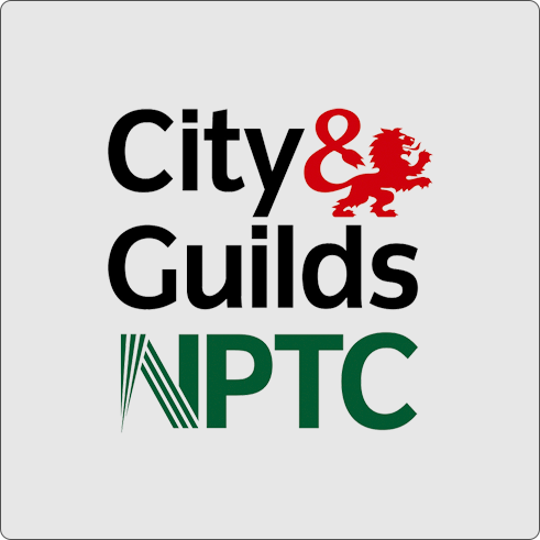 City & Guilds NPTC 491 x 491.png