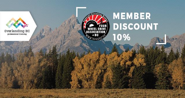 4WDABC 10% Members Discount 640 x 341.jpg