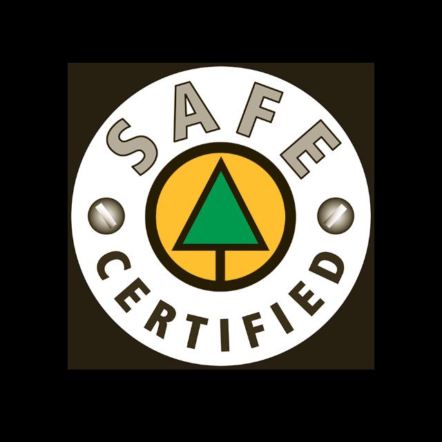 SAFE 640 x 640.png