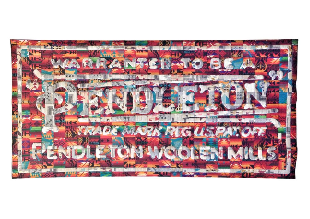 Pendleton Label image.JPG