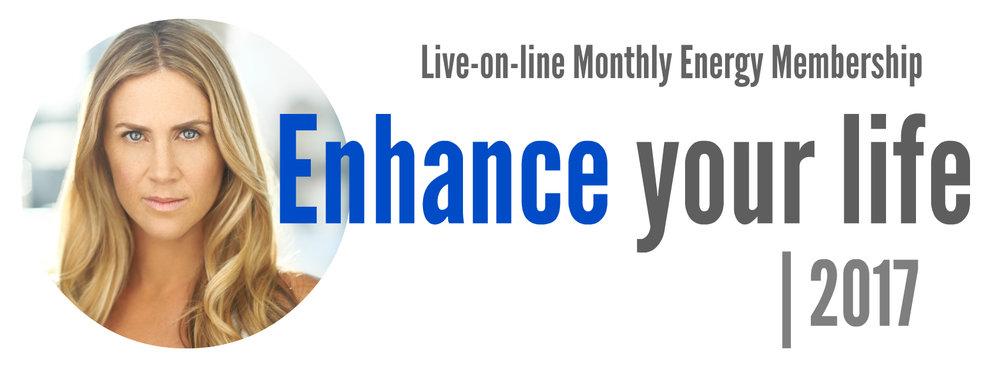 enhance-your-life-desiree-dunbar-program