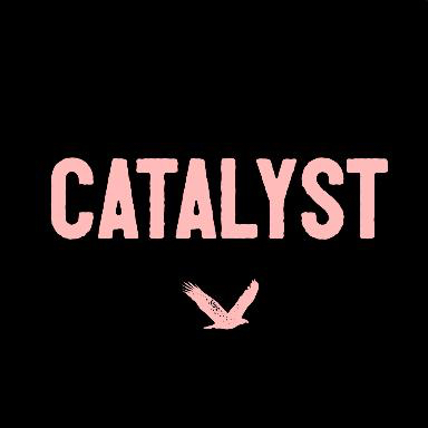 CATALYST DANCE