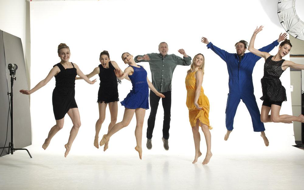 catalyst-dance-2016