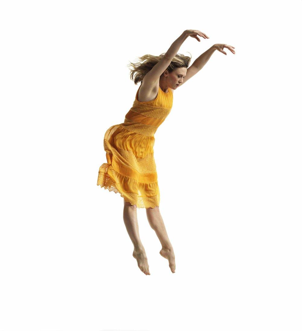 Dez jump.jpg