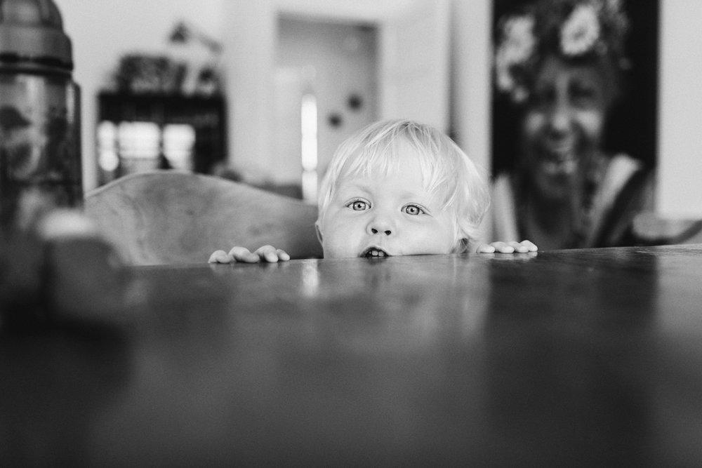 Perth_Family_Photographer_Coates_F__0004.jpg