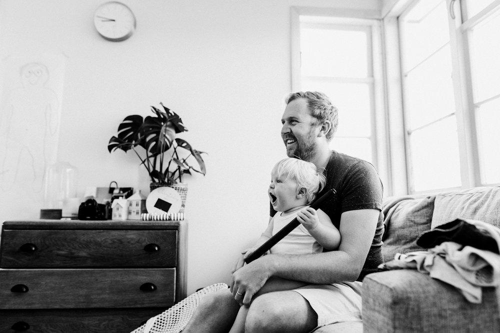Perth_Family_Photographer_Coates_F__0007.jpg