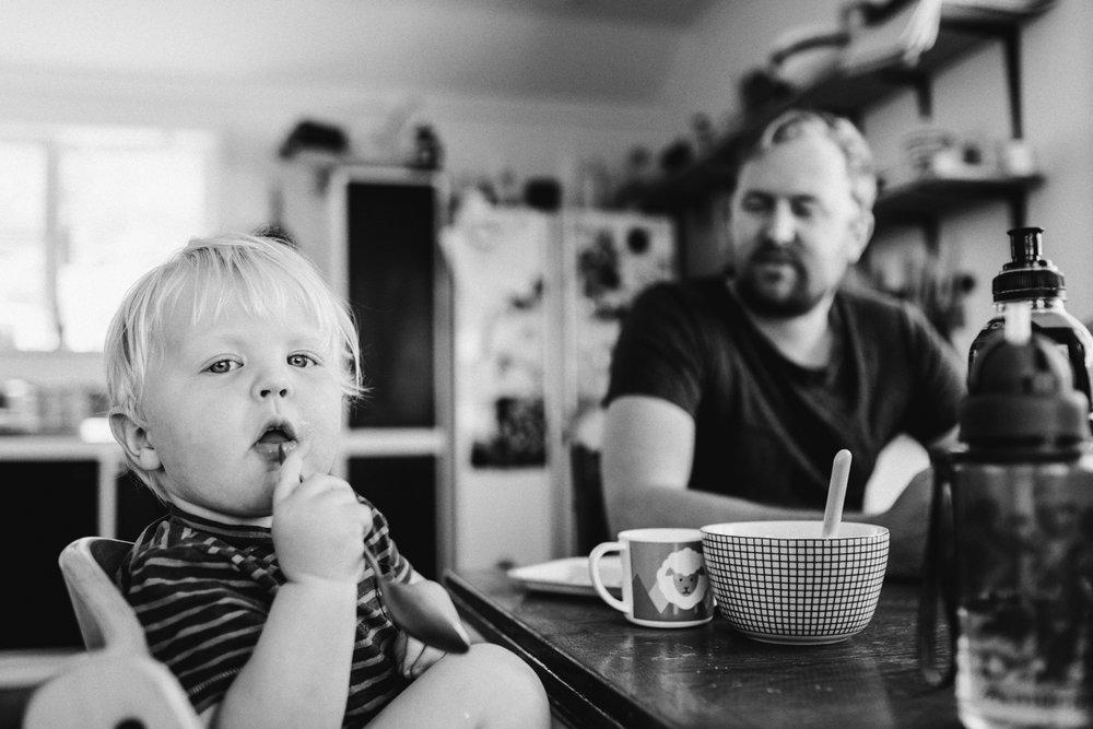 Perth_Family_Photographer_Coates_F__0016.jpg