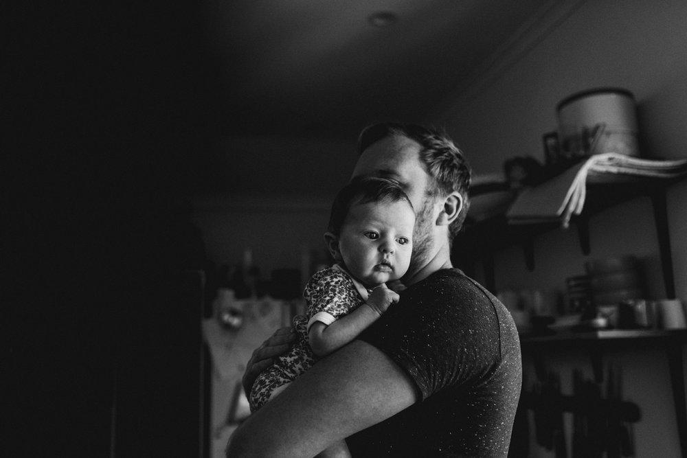 Perth_Family_Photographer_Coates_F__0024.jpg