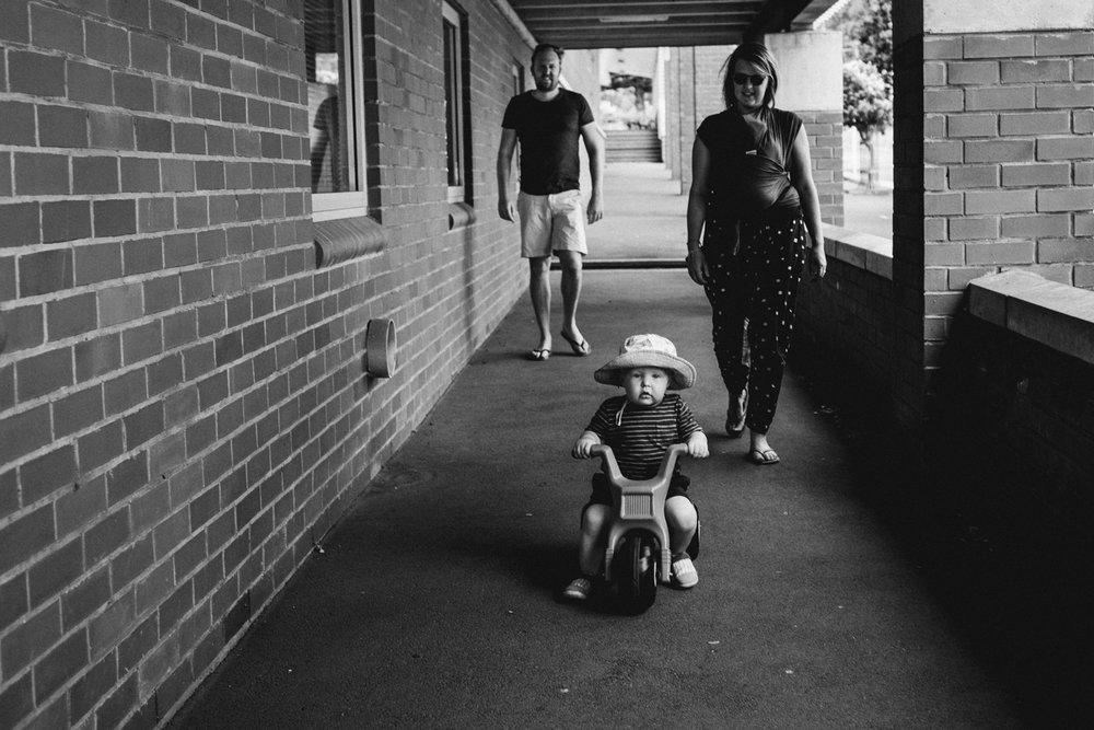 Perth_Family_Photographer_Coates_F__0026.jpg