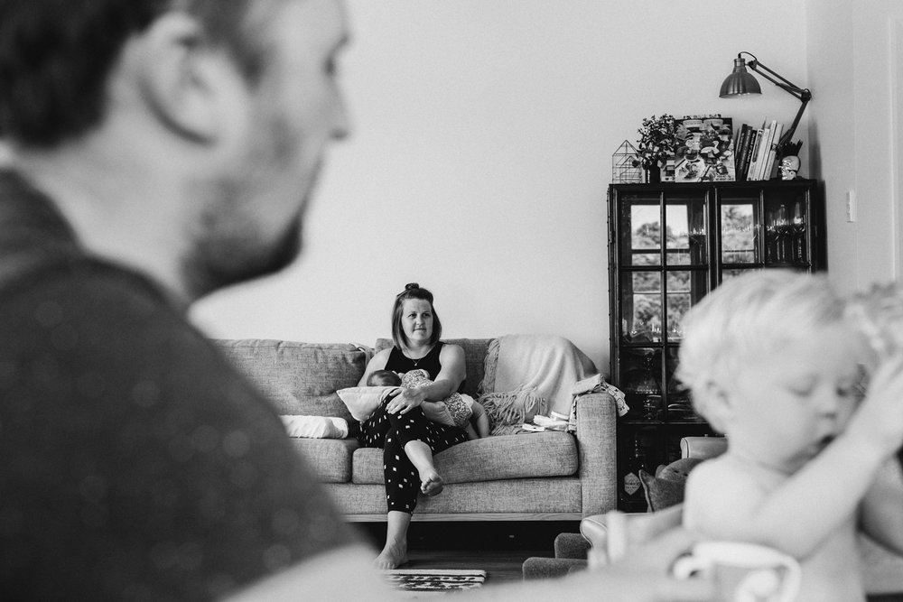 Perth_Family_Photographer_Coates_F__0036.jpg