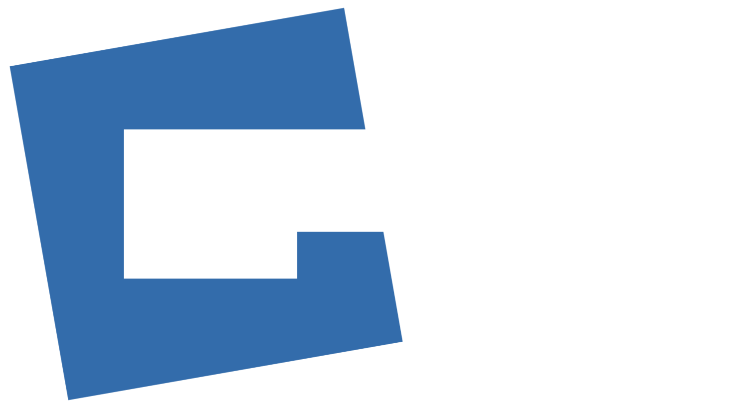 Grace Church of Chapel Hill