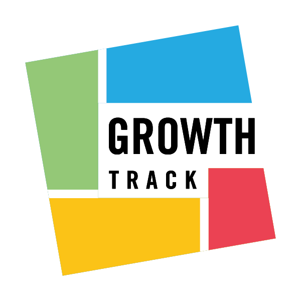 Growth Track_600x600.png