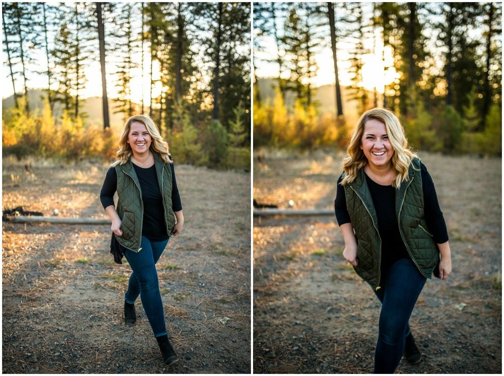 BeFu45nky Collage.jpg