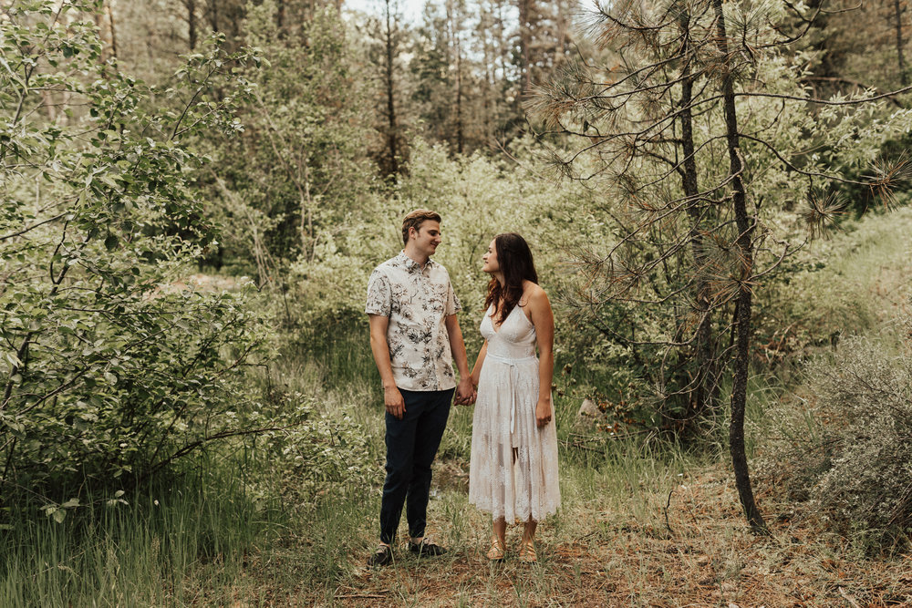 kaylee & preston blog-6.jpg